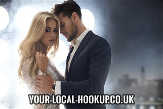How to keep your local hookup discreet