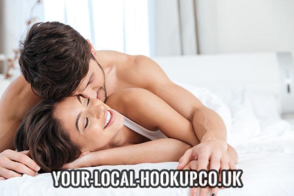 Hookup Sites