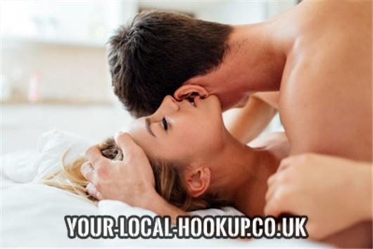 Sexdate - Undress now, talk later